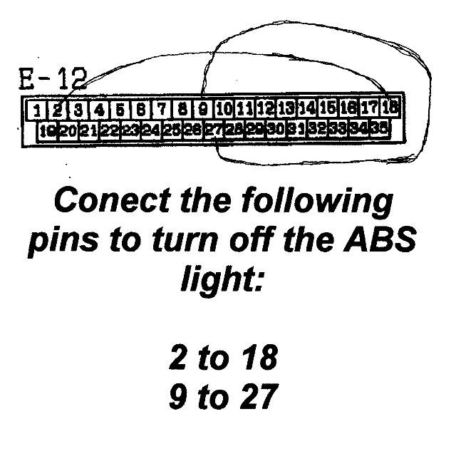 3000gt Light Wiring Diagram