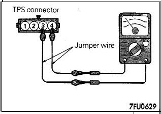 Ignition Coil Pack Diagram moreover Guide further Wire Gauge Wiki furthermore Gm Wire Connectors furthermore 2006 Freightliner Columbia Fuse Panel Diagram. on gm maf sensor wiring diagram