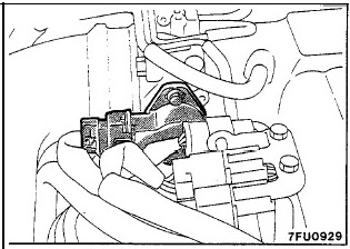 94 dodge stealth wiring diagram dodge neon ignition switch