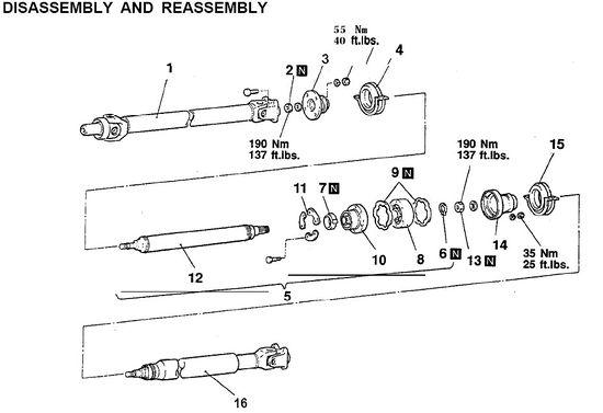 subaru diagram carrier bearing subaru free engine image subaru brz boxer engine diagram bmw boxer engine diagram #11