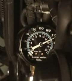 Engine: Compression Test - 3000GT/Stealth Wiki